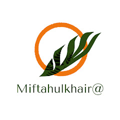 Miftahul khair@