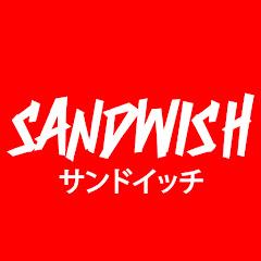 Sandwish Media