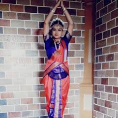 Omkar Bharatanatyam