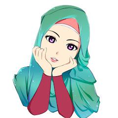 جمال المرأة العربية