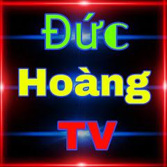 Đức Hoàng TV