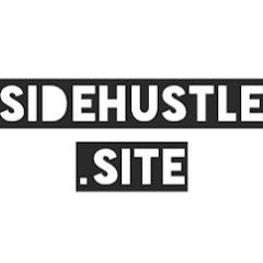 Side Hustle Site