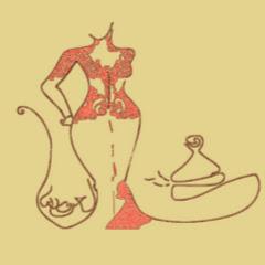 العروسة المغربية