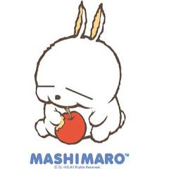 MashiMaro