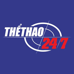 Thể Thao 247