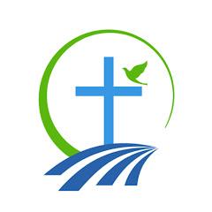 跟隨耶穌腳蹤網
