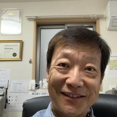 すごいぞ床塗装・塗床チャンネル! 永井健司