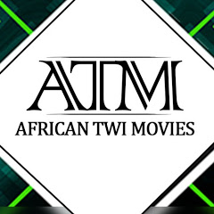 AFRICAN TWI MOVIES - GHANIAN MOVIES 2020 TWI FILMS