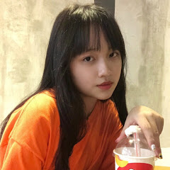 Ly Lưu