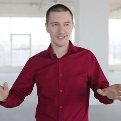 Сергей Кодолов - Дизайн и Ремонт во Владивостоке