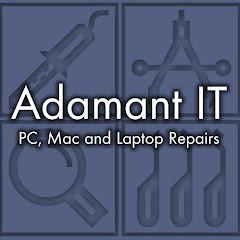 Adamant IT