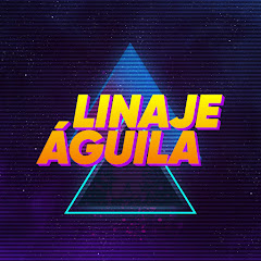 Linaje Aguila