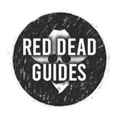 Red Dead Guides