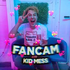 Kid Mess