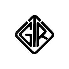 GTR Müzik Prodüksiyon