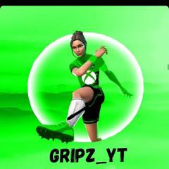 Grips Yt