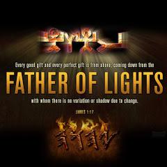 Mikal Shabbat Scriptural Studies