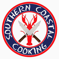 Southern Coastal Cooking ™