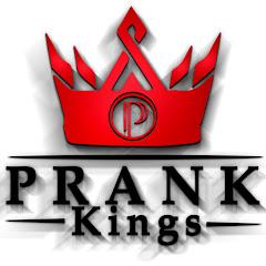 Prank Kings