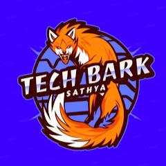 Tech Bark