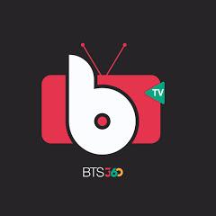 BTS360tv