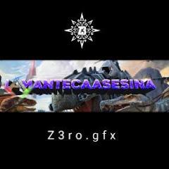LaMantecaAsesina