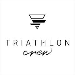 Triathlon Crew Cologne