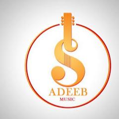 Adeeb Music