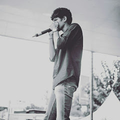Rohan Cariappa