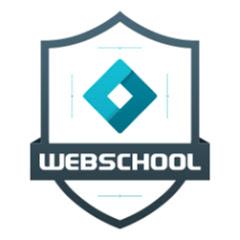 「 Webschool - JavaScript 」