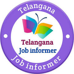 Telangana Job informer
