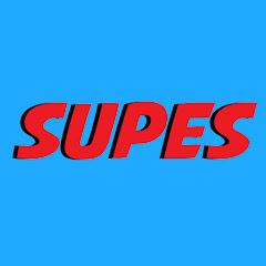 SUPES