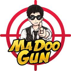 Ma Doo Gun