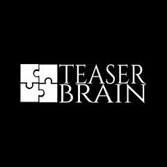 Teaser Brain