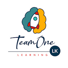 TeamOne Learning LK