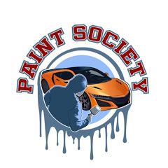 Paint Society