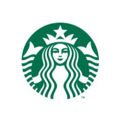 Starbucks México