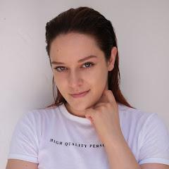 Pamela Segura