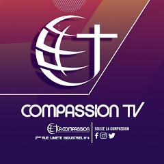 COMPASSION TV