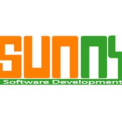 Sunny Software Development