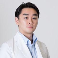 身長先生田邊雄