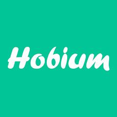 Hobium & Örgü Modelleri