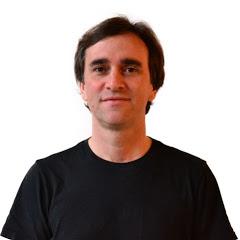 Federico Tessore