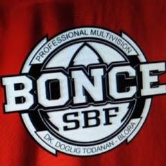BONCE SBF HD SHOOTING