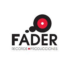 FaderRecords
