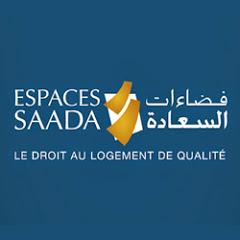 Espaces Saada
