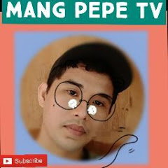 Mang Pepe Tv