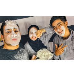 ناس فاضية - Mohamed & Aliaa