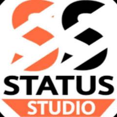 New Status Studio