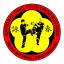 American Wing Chun